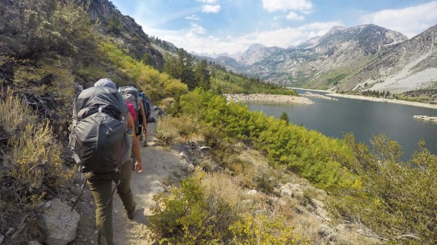 backpacking-4699