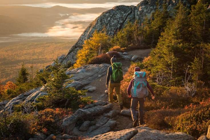 backpacking-white-mountains-new-hampshire-exos-eja-1200x800