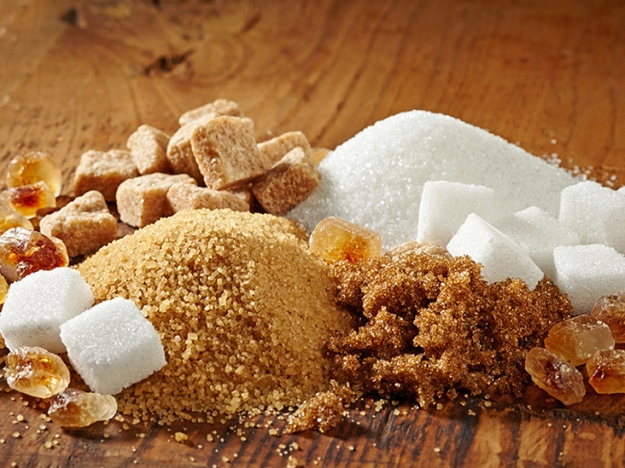 The_56_Most_Common_Names_for_Sugar_Some_are_Tricky-732x549-thumbnail.jpg